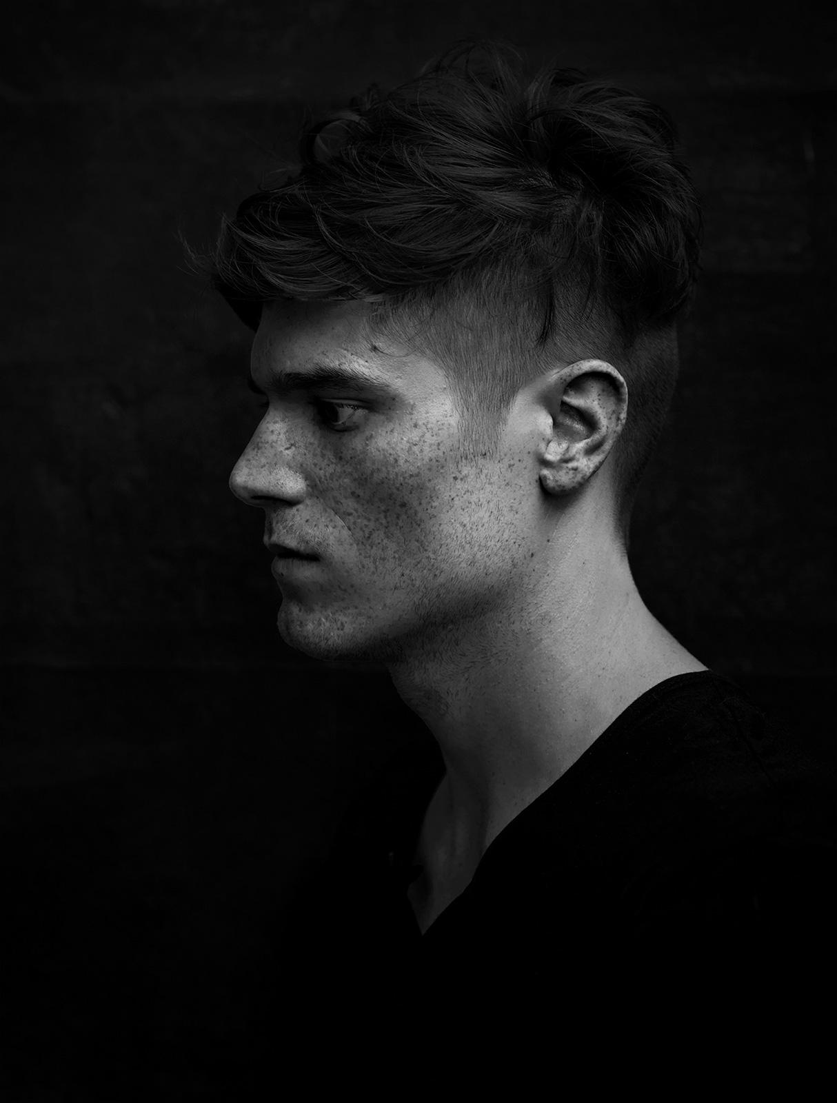 Theo Huxx – Artist – Los Angeles 2014