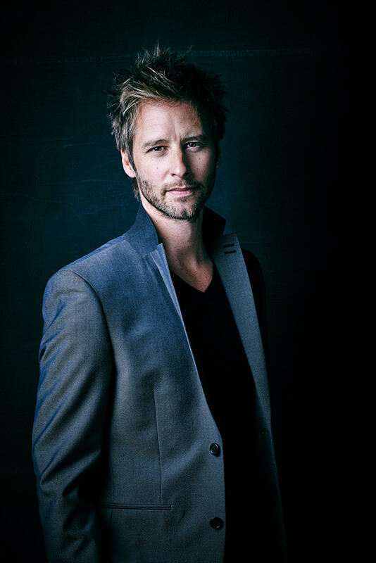 axel muench portrait of chesney hawkes
